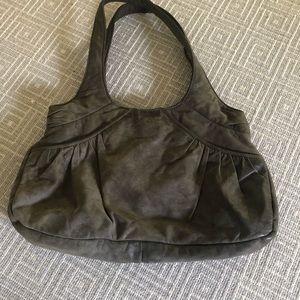 Laura Merkin Shoulder bag